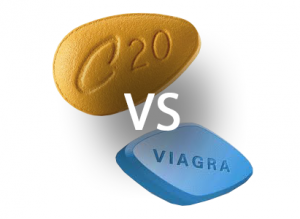 Cialis dosage daily vs 36 hour