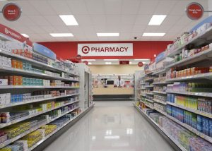 Canadian pharmacies – assortment of product and types of